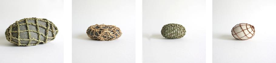 CDear 9 stones