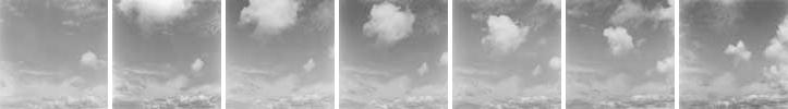 4minute sky