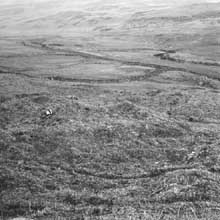 photograph skye landscape