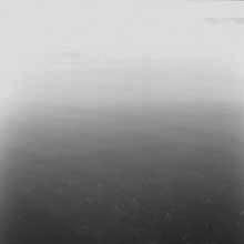 sea photograph
