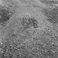 quiraing skye photograph