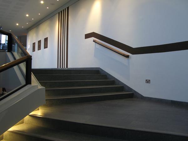 peat works gallery