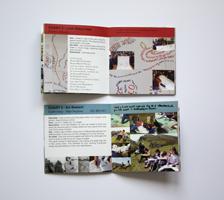 CDear cards3