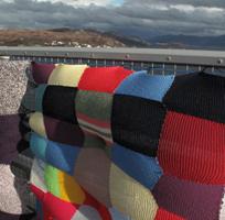 CDear knitted bridge2