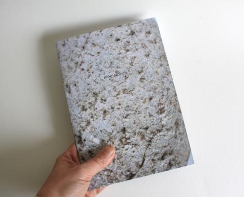 9 stones book 1