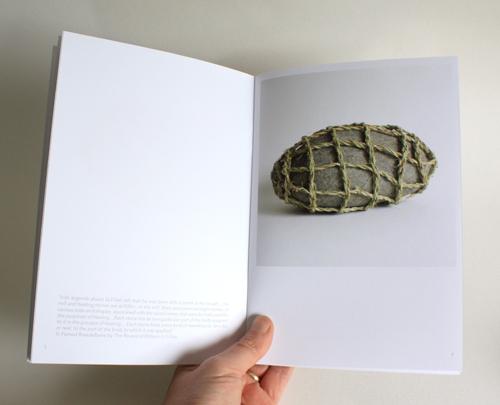 9 stones book 3